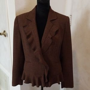 Women's Jacket, Sz. 12